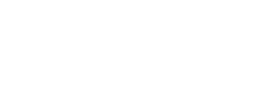 TandemGrowth Financial Advisors, LLC.